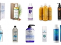 10 Best Hair Growth Shampoos – Reviews & Buying guide