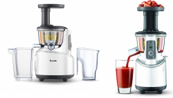 Breville BJS600XL – An Amazing Juicer Review of 2019 (Updated)