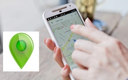 Best Phone Locator For Monitoring Your Smartphone Location